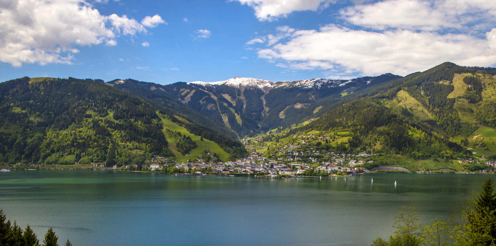 sommer-urlaub-in-zell-am-see